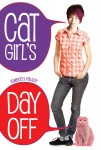 "Cat Girl""s Day Off"