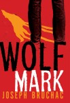 Wolf Mark front cover FINAL