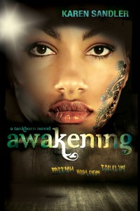 Awakening Final cover low res
