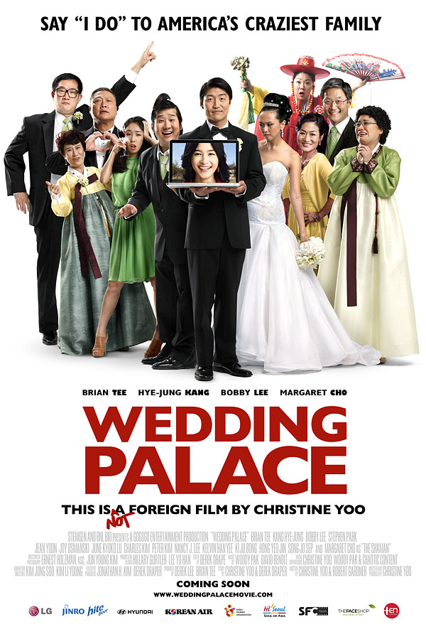 poster_wedding_palace